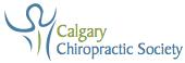 calgary-chiropractic-society