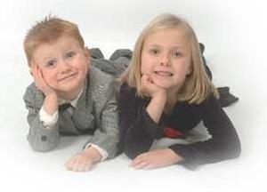 moshers-story-children