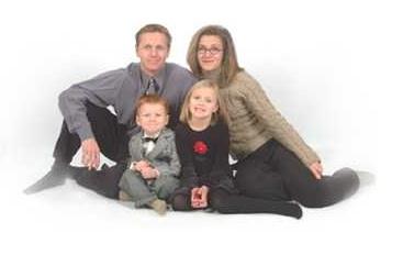 moshers-story-family