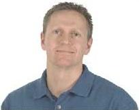 Dr. Ian Mosher