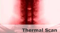 thermal-scan